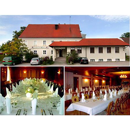 festsaal schloss an der eisenstrasse in waidhofen raum ingolstadt augsburg freising. Black Bedroom Furniture Sets. Home Design Ideas