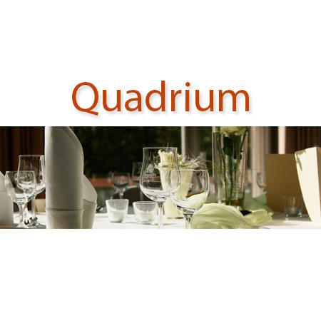 festsaal baslar in krefeld umgebung neuss d 252 sseldorf essen hochzeitssaal hochzeitshallen