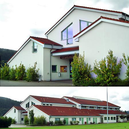 Festsaal Hochzeitssaal & Location in Korbach Umgebung Kassel Arnsberg Paderborn und Lippstadt