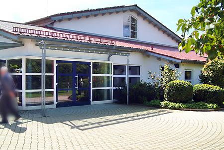 Festsaal Location Kempten Umgebung Memmingen Fuessen