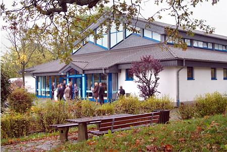 Hochzeitshalle Hachenburg Umgebung Montabaur Limburg