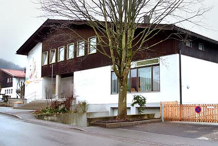 Hochzeitssaal Rosenheim