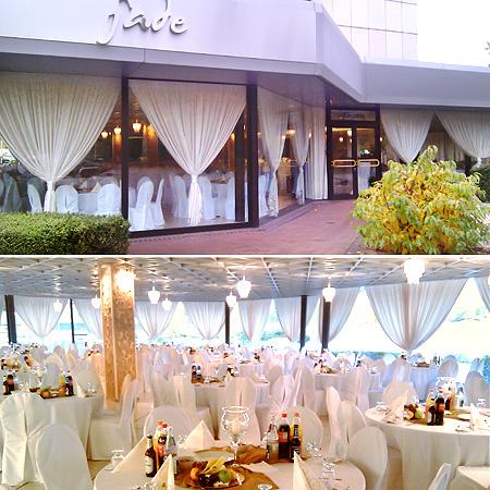 Hochzeitslocation In Hattingen Landhaus Siebe Hochzeitssaal
