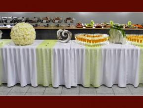 Russische Hochzeit Dekoration Hochzeitsdekoration Bzw Tischdeko ...