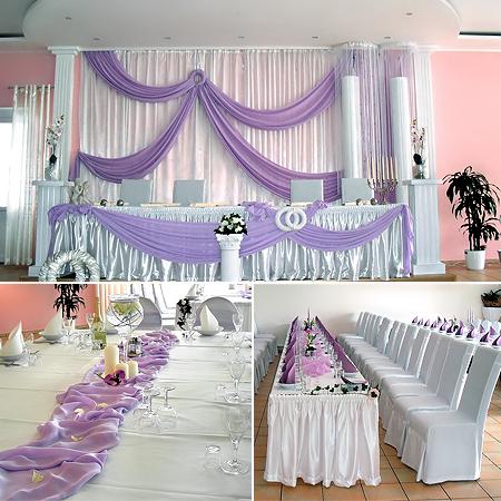 Festsaal Veranstaltungsraum Partyraum