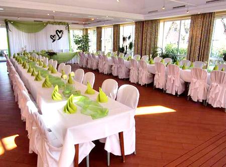 Hochzeitsdeko saal die besten momente der hochzeit 2017 Dekoration leihen