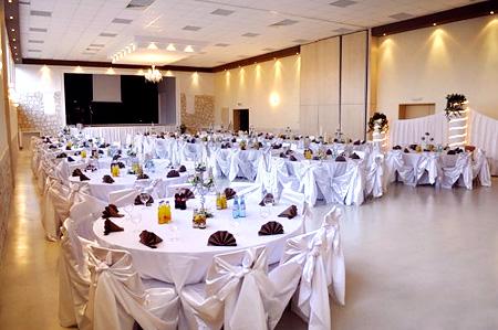Dekoration, Tischdekoration, Hochzeitsdeko Wiesbaden
