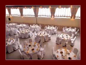 Hochzeitslocation in Wiesbaden - Umgebung Mainz, Rüsselsheim, Frankfurt am Main