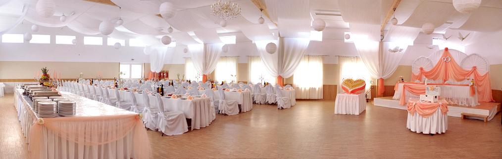 Eventhalle Fürth Hochzeitssäle Partyräume Umgebung Nürnberg