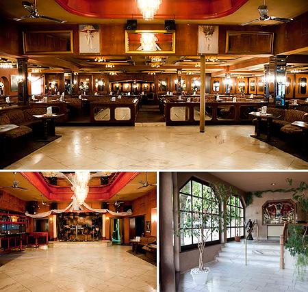 Hochzeitshalle Festsaal Hochzeitssaal in Nürnberg