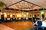 Saal für Hochzeit Bremen