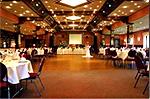 Veranstaltungsräume in Bremen