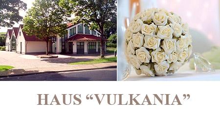 Hochzeitssaal Koblenz