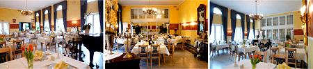 Festsaal Oberhausen