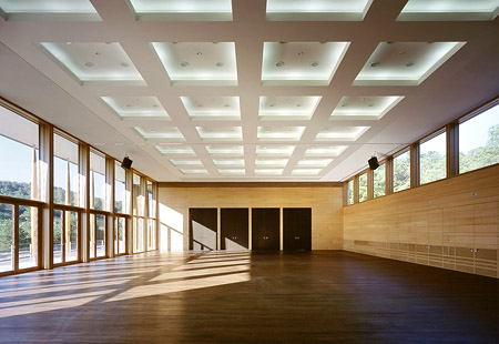 saal giessbachhalle in diefenbach umgebung pforzheim karlsruhe bruchsal hochzeitssaal. Black Bedroom Furniture Sets. Home Design Ideas