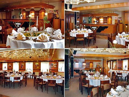 Hochzeitslocation Festsaal Scheeßel Rotenburg