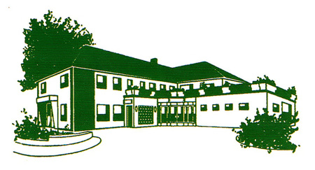 Hochzeitslocation Gaststätte Reinkensmeier in Bad Oeynhausen