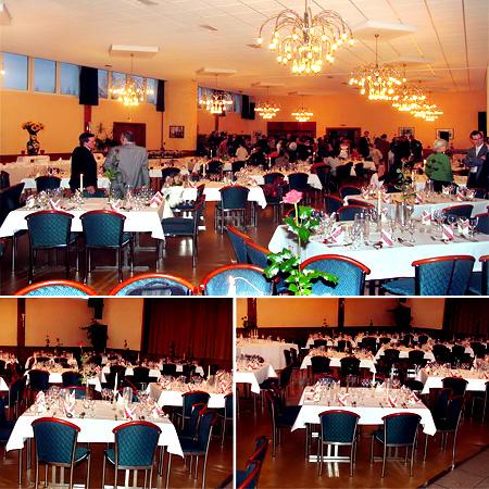 Hochzeitslocation Umgebung Herford, Bielefeld