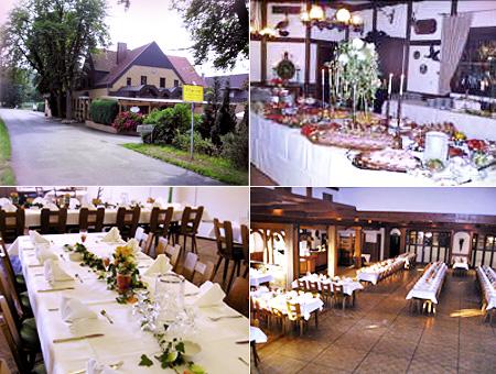 Hochzeitslocation Rheine