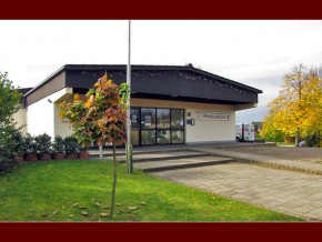 Hochzeitslocation Schützenhaus Stürzelberg in Dormagen