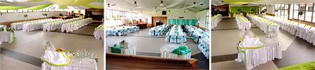 Location für Hochzeit Umgebung Werl, Soest, Arnsberg