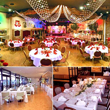Saal Festhalle Gleuel In Hurth Raum Koln Hochzeitssaal