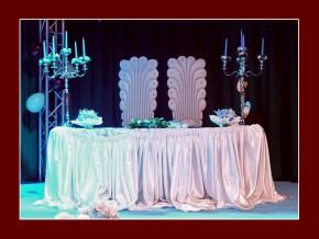 Türkische Hochzeitsfeier in der Hochzeitslocation Gleuel in Hürth