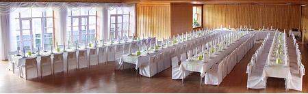 Hochzeit Saal Neumarkt