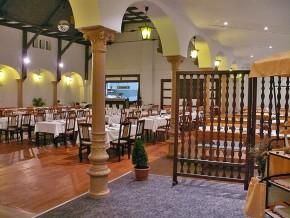 Festsaal - Raum Cottbus