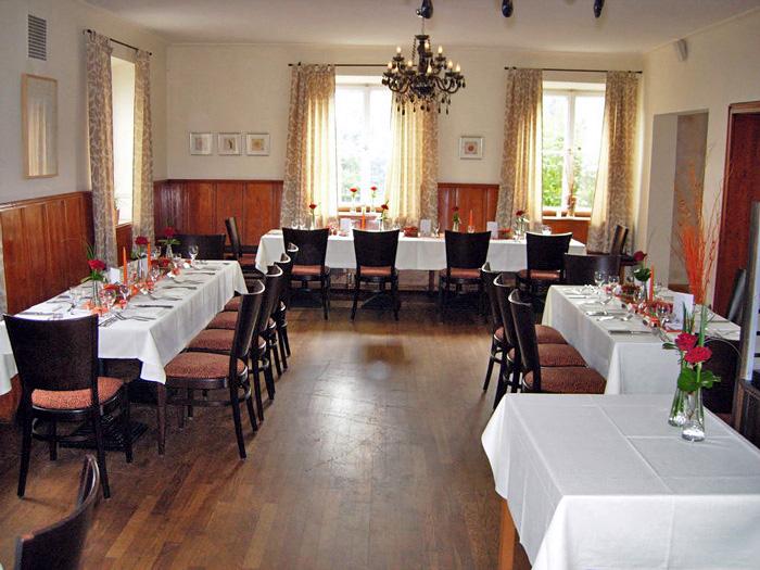 festsaal gasthof goldener stern in m hlhausen raum augsburg hochzeitssaal hochzeitshallen. Black Bedroom Furniture Sets. Home Design Ideas