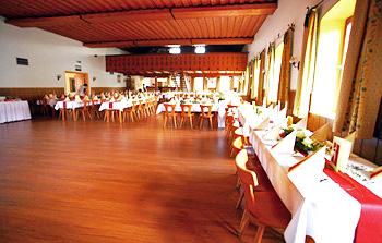 Hotel Zur Post Altotting Hochzeit