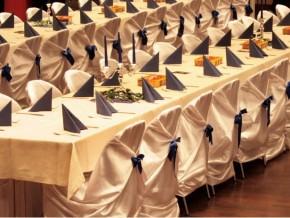Hochzeit Saal München