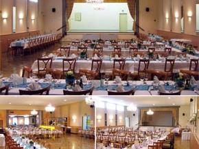 Hochzeitssaal Amstetten