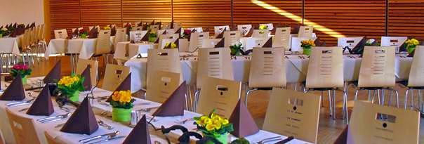 Hochzeitssaal Betzigau - Umgebung Kempten