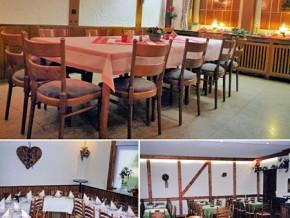 Hochzeitssaal Drensteinfurt - Raum Ahlen, Sendenhorst, Werne