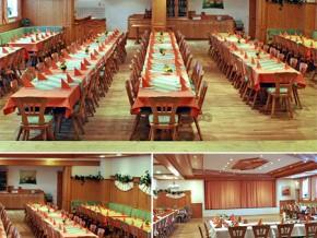 Hochzeitssaal Egenburg - Raum Augsburg, München