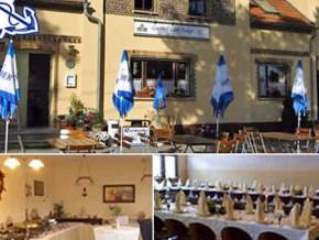 Hochzeitssaal Elsterheide - Umgebung Spremberg, Senftenberg, Bautzen