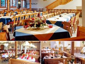 Hochzeitssaal in Geboltskirchen in der Nähe von Ried im Innkreis