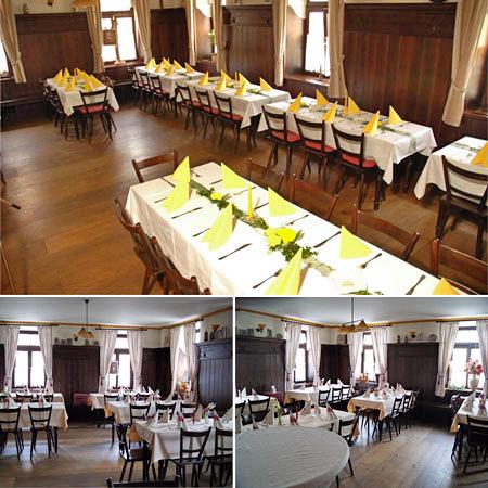 Hochzeitssaal in Pfarrkirchen - Raum, Eggenfelden, Pocking