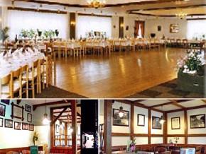 Hochzeitssaal Twist - Raum Meppen, Lingen (Ems)