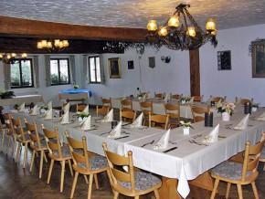 Partyraum Nürnberg