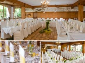 Hochzeitssaal Stans, Gasthof, Saal für 300 Personen, Schweiz