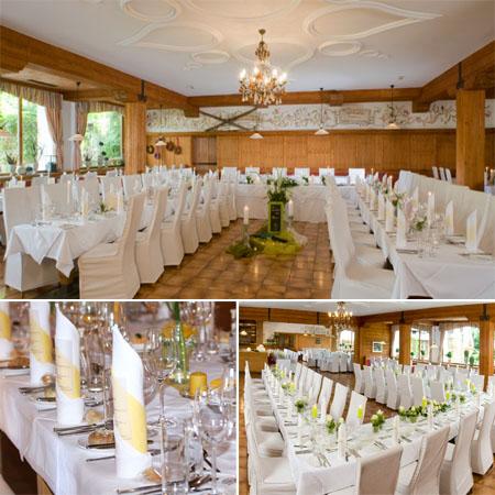 Hochzeitssaal Stans