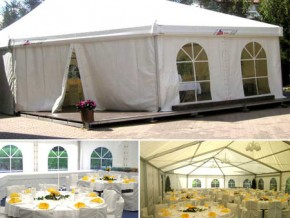 Hochzeitssaal Reutlingen, Gasthof, Saal für 180 Personen, Baden-Württemberg