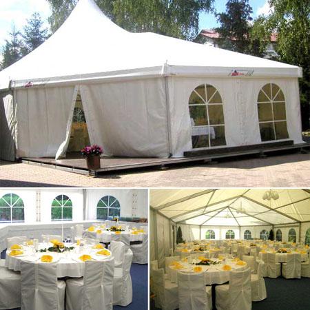 Hochzeitssaal Reutlingen