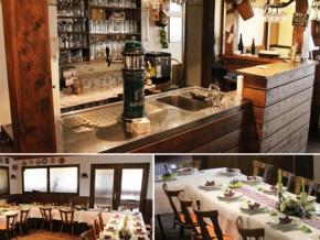 Hochzeitssaal Burgkunstadt-Mainroth, Gasthof, Saal für 120 Personen, Bayern