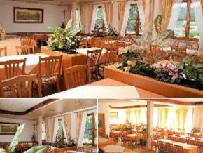 Hochzeitssaal Riedenburg – Meihern, Gasthof, Saal für 145 Personen, Bayern