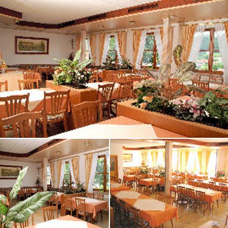 Hochzeitssaal Riedenburg – Meihern