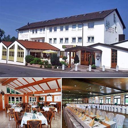 Hochzeit Sulzbach Rosenberg Location Umgebung Amberg Nürnberg