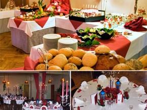 Hochzeitssaal Leipzig